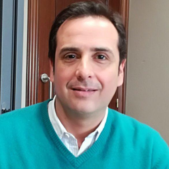 Gastón Monti