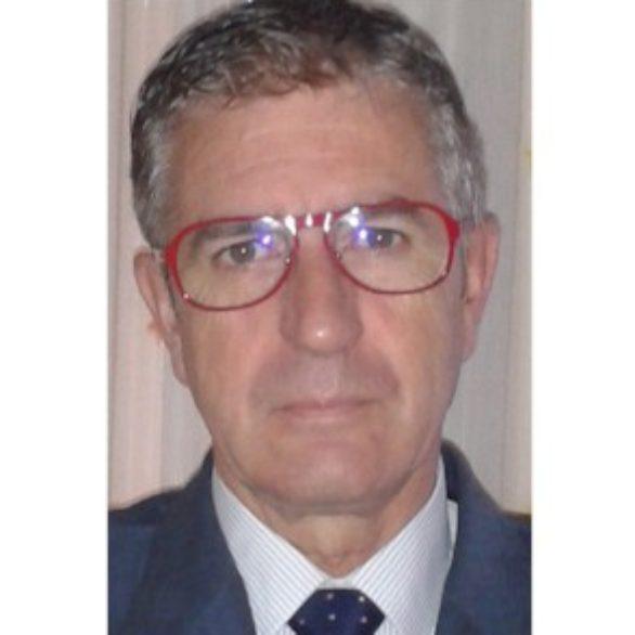 Emilio Solbes