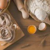 Pasta, un producto universal